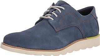 حذاء اوكسفورد من كول هان للرجال