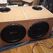 Audio System Aero Port Doppelseitiges Klebbares Aero Elektronik