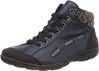Suchergebnis auf für: Rieker Sneaker Sneaker