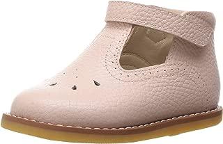 Kids' T Bar First Walker Shoe