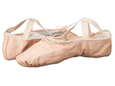 Bloch Prolite II Hybrid Split Sole Ballet Women