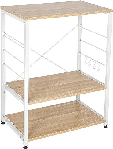 Mejor valorados en Muebles de repostería & Opiniones útiles de ...