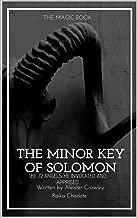 72 angels of solomon