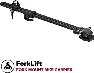Yakima ForkLift Fork Mount Rooftop