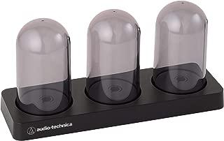 Audio-Technica AT6003R Phonograph/Turntable Cartridge Storage Case