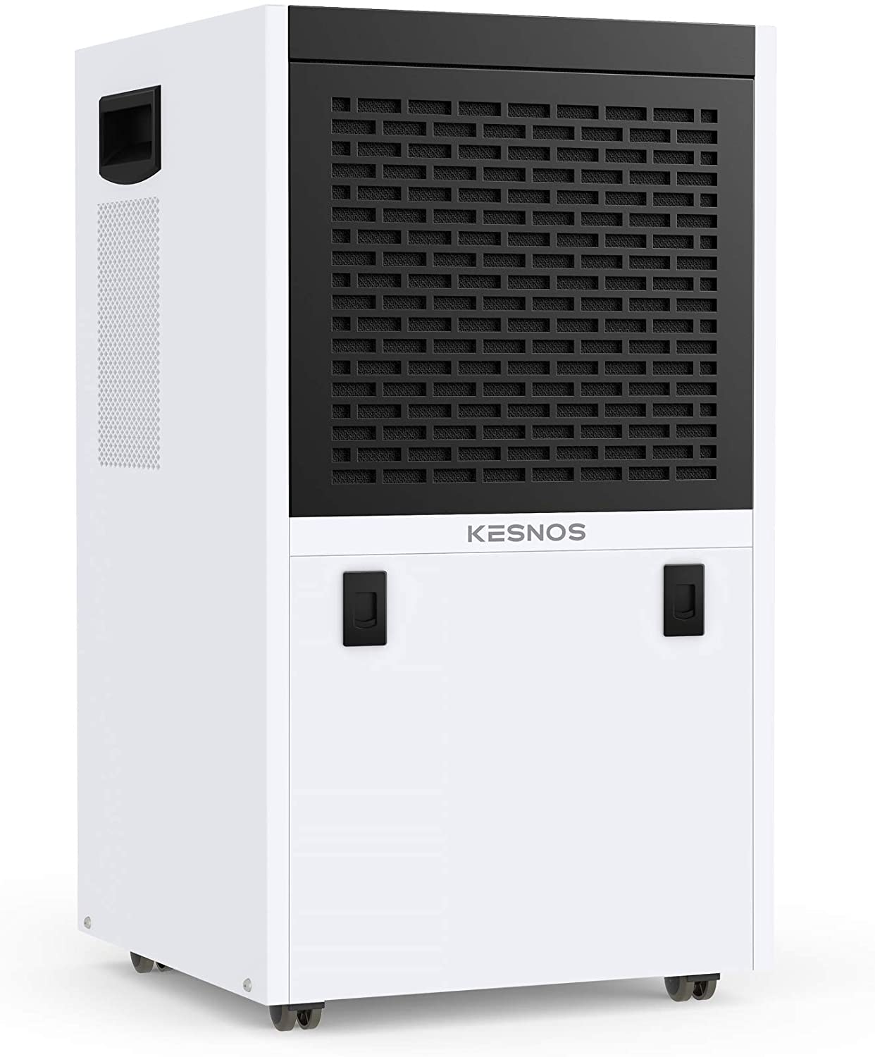 Max 90% OFF Kesnos Limited time cheap sale 155 Pints Commercial Library Basements Dehumidifier for