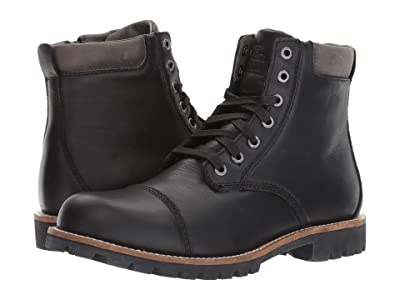 Kodiak Berkley (Black) Men