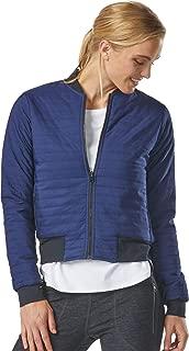 Best womens xs jacket Reviews