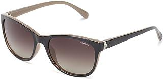 نظارة شمسية من بولارويد - P8339 KIH 55LA