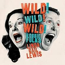 Best linda gail lewis robbie fulks Reviews