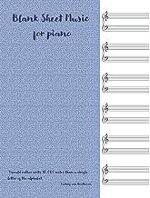 Ilacqua Biagio MANON LESCAUT Fantasia per Clarinetto e Pianoforte sullOpera di Giacomo Puccini