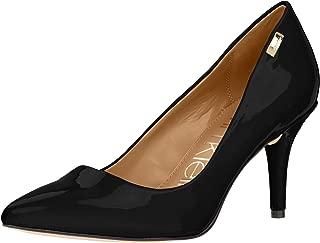 Best black classic high heels Reviews