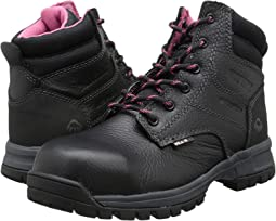 84adc01e27c Women's Wolverine Shoes + FREE SHIPPING | Zappos.com