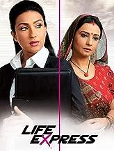 Best life express movie Reviews