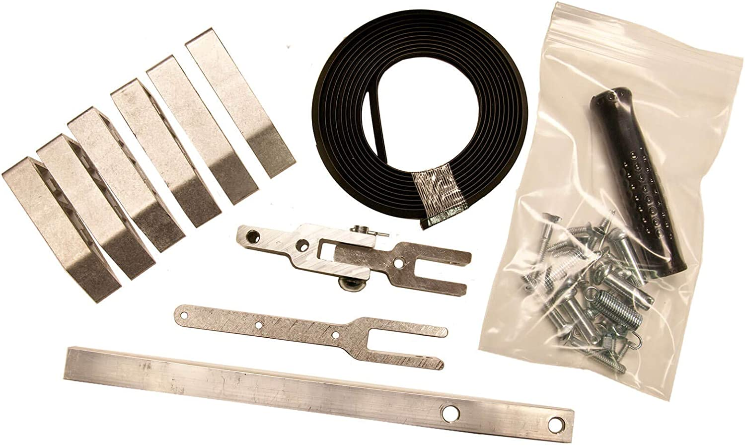 10818 - MAX 106, PRO 106 HD, PRO 126 Tapco Tune Up Kits