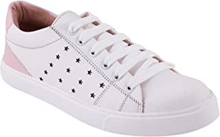 YAHE Latest Collection, Comfortable & Fashionable Sneaker Shoes for Women's and Girl's