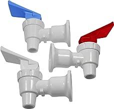 water dispenser cooler parts