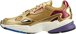 Adidas ORIGINALS Womens B28128 Falcon Size: 8.5 US / 8.5 AU