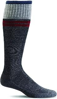 Sockwell Men's Sportster Compression Socks