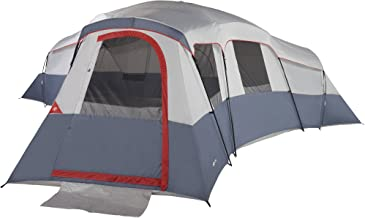 Best 25 person tent Reviews