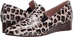 Leopard Patent