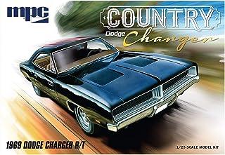MPC 1969 Dodge