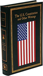 Best us founding documents Reviews