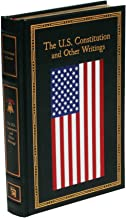 Download The U.S. Constitution and Other Writings (Leather-bound Classics) PDF
