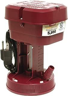 Dial Manufacturing 1055 Offset Pump