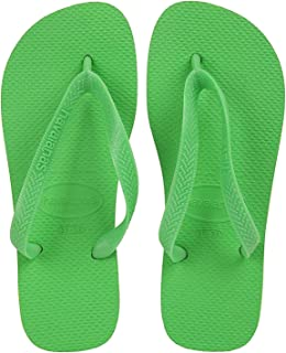 Havaianas Top Slippers