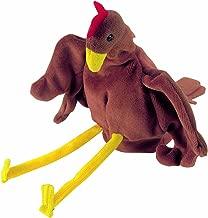 Hape - Beleduc - Chicken Glove Puppet