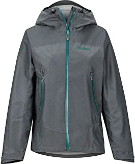 Women's Eclipse Jacket