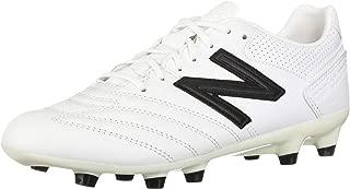 Men's 442 Pro V1 Classic Soccer Shoe