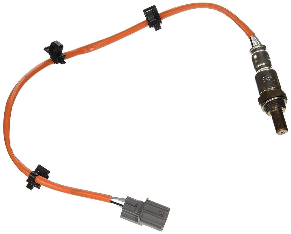 Bosch 15912 Oxygen Sensor, OE Fitment (Saturn)