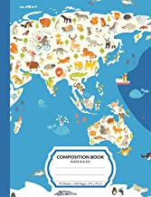 Best penguin book cover dimensions Reviews