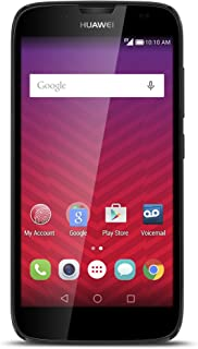 Best huawei union y538 Reviews
