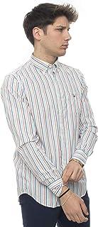 e487a576 Amazon.es: Gant - Camisas / Camisetas, polos y camisas: Ropa
