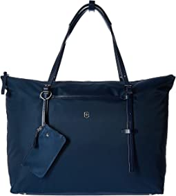 Victorinox - Victoria Charisma Carry-All Tote