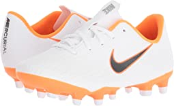 Nike Kids Vapor 12 Academy PS MG (Toddler/Little Kid)