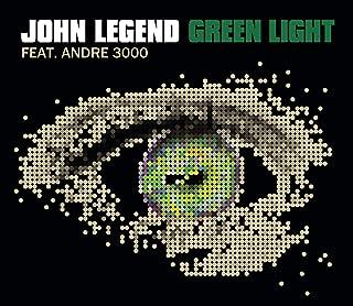 Green Light [Clean]