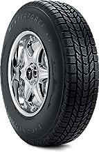 Firestone Winterforce LT Studable-Winter Radial Tire-LT265/70R18 121R 10-ply