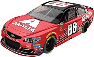 Best dale jr miami car Reviews
