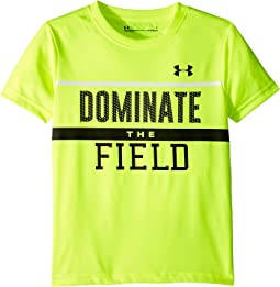 Dominate The Field Tee (Little Kids/Big Kids)