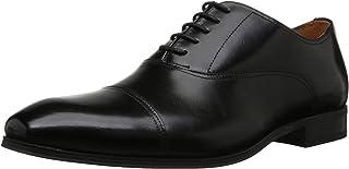 Florsheim Casablanca Cap Toe mens Shoe Lace Up Oxford