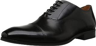 Men's Casablanca Cap Toe Dress Shoe Lace Up Oxford
