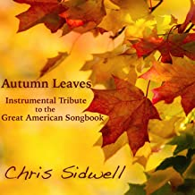 Best autumn leaves instrumental jazz Reviews