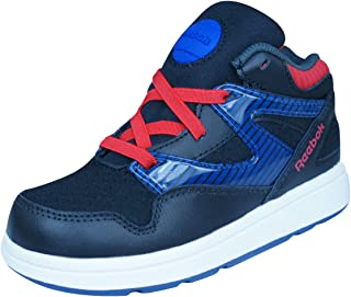 Classic Versa Pump Omnilite Kids Sneakers/Shoes