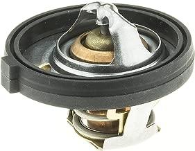 MotoRad 7340-180 Fail-Safe Thermostat