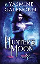 Hunter's Moon (The Wild Hunt)