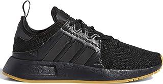Unisex-Child X_PLR Sneaker